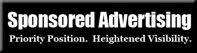 Sponsored Advertising
