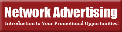 Introduction to Your Promotional Opportunities