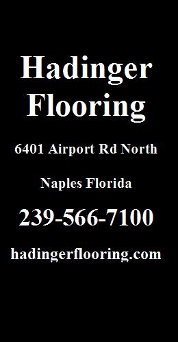 Hadinger Ad