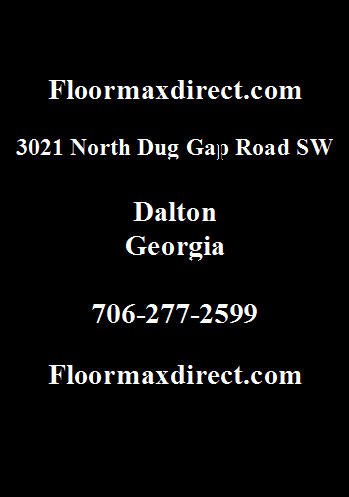 Floormax AD