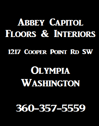 Abbey Capitol Floors Ad