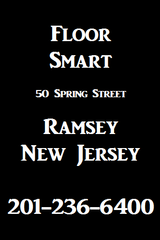 Floor Smart Ramsey Ad