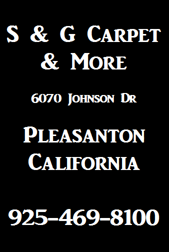 SG Pleasanton Ad