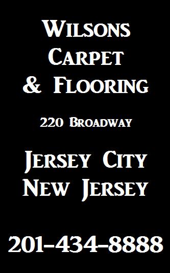 Wilsons Carpet Ad
