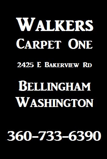 Walkers Carpet 1 Ad