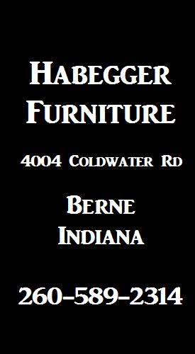 Habegger IN Ad