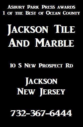Jackson Ad