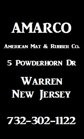 AMARCO NJ Ad