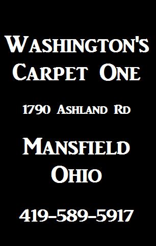 Washington Ad