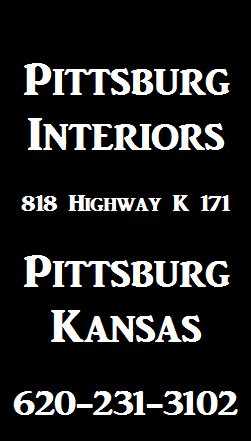Pittsburg Ad