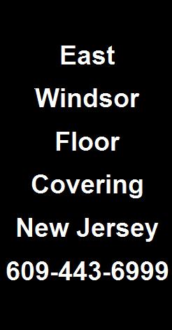 East Windsor Floor Ad