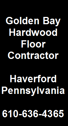 Golden Bay NJ Contractor Ad
