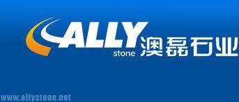 Allystone China Ad