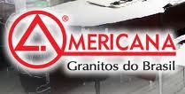 Americana Brasil Granito Red Ad