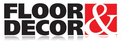 Information Sharing - Floor Covering Media